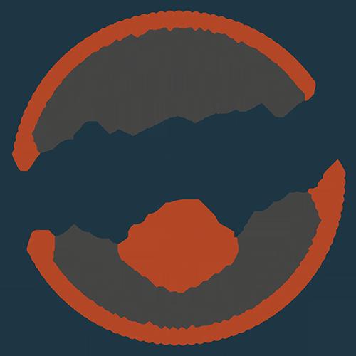 Ahead Full Wealth Management