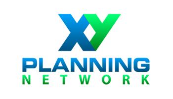 XY Planning nextwork logo